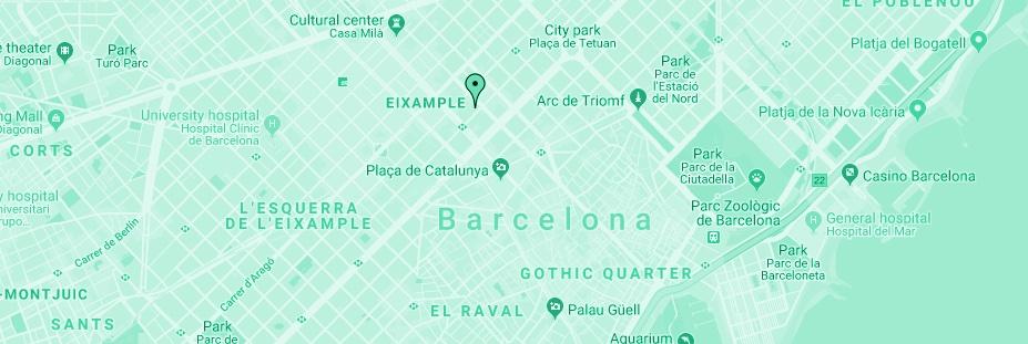 Big Languages speaking at 2019 Innovate ELT conference in Barcelona